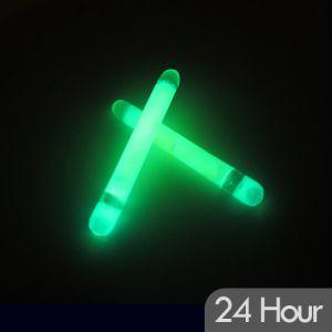 1 Inch Micro Glow Sticks