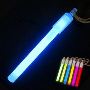 4 inch glow sticks