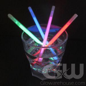 Glow Light Stir Sticks