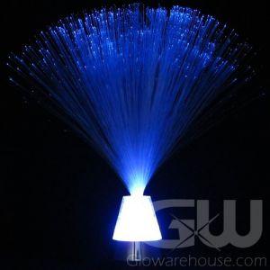 Light Up Fiber Optic Wands
