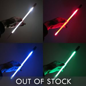 Light Stick Markers Assorted Color Mix