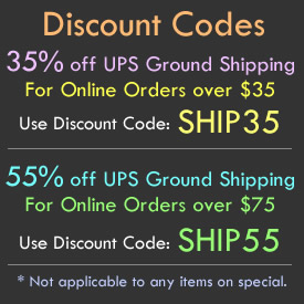Discount Codes Canada