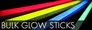 Bulk Glow Sticks